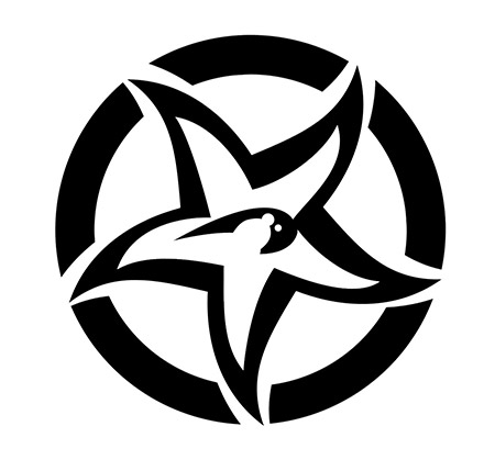 http://zafro.free.fr/download/WEB/logo.jpg