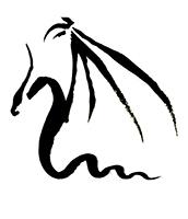 http://zafro.free.fr/download/WEB/logos/drag3_low.jpg