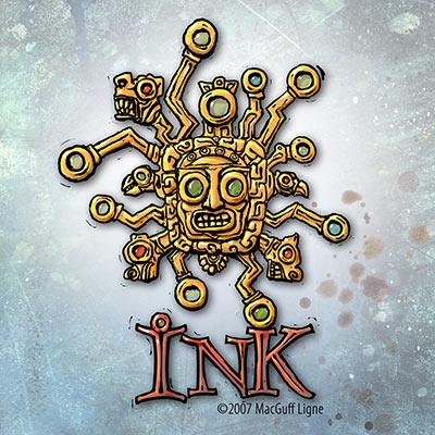 http://zafro.free.fr/download/WEB/logos/ink.jpg