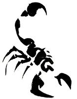 http://zafro.free.fr/download/WEB/logos/scorp1_low.jpg