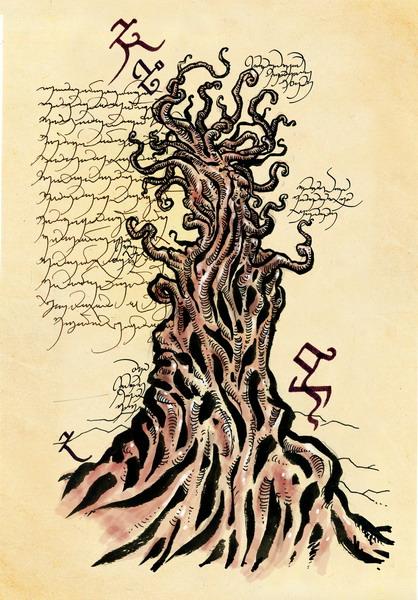 http://zafro.free.fr/download/WEB/tree1.jpg